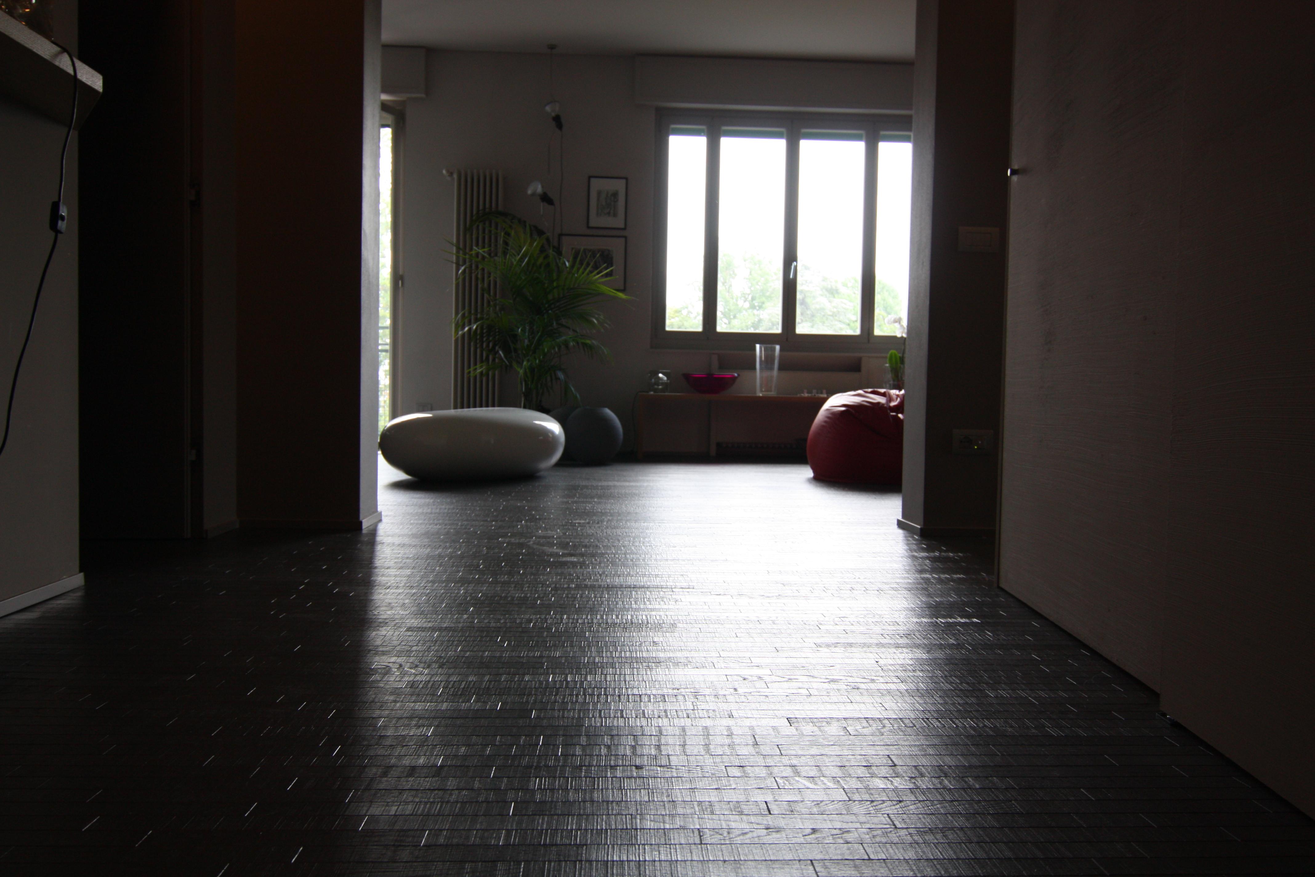 Kerakoll Resine Per Pavimenti.Pavimenti E Rivestimenti In Resina Parma 001 Design