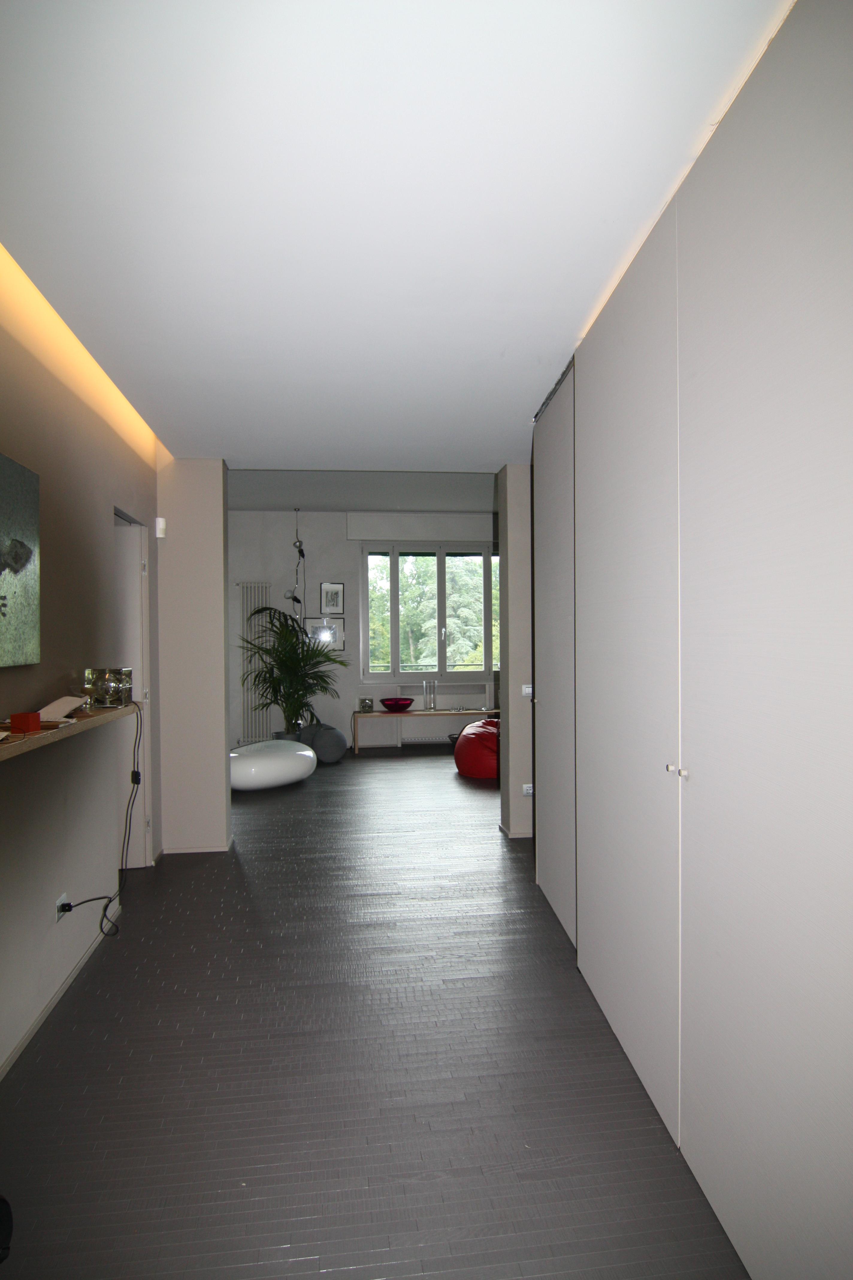 Kerakoll Resine Per Pavimenti.Posa Pavimenti E Rivestimenti In Resina A Parma Design
