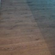 pavimento effetto legno Ferrara
