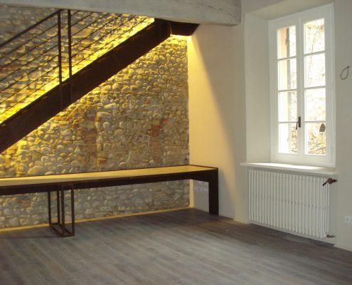 Kerakoll design house archivi design interni ferrara parma