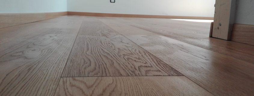pavimenti Ferrara
