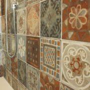Ceramica Ferrara